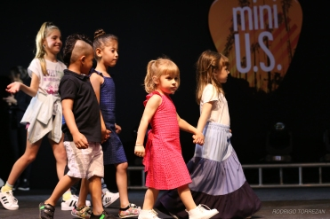 desfile mini us18