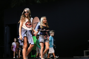 desfile mini us19