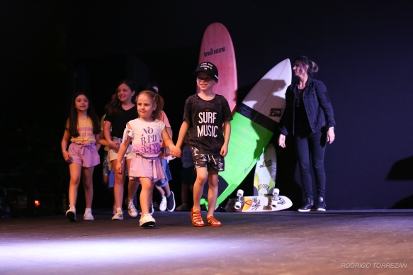 desfile mini us20