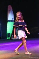 desfile mini us5
