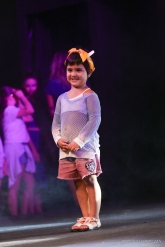 desfile mini us7